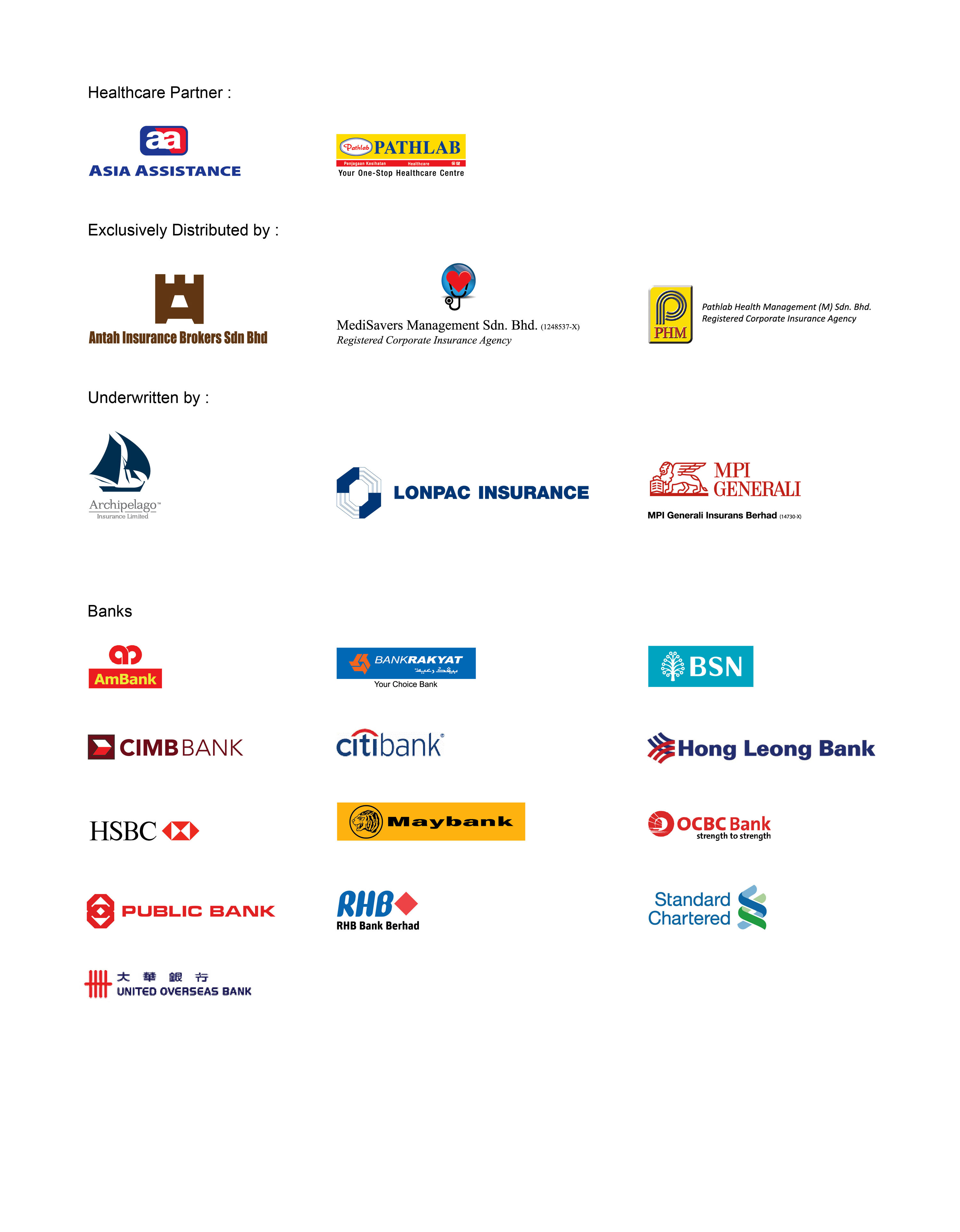 WEB_Business Partners